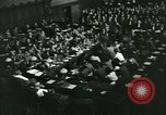 Image of General Bergert Paris France, 1945, second 52 stock footage video 65675020648