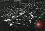 Image of General Bergert Paris France, 1945, second 54 stock footage video 65675020648