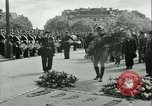 Image of General George S Patton Paris France, 1945, second 18 stock footage video 65675020652