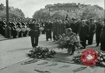 Image of General George S Patton Paris France, 1945, second 23 stock footage video 65675020652