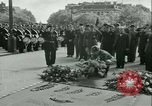 Image of General George S Patton Paris France, 1945, second 24 stock footage video 65675020652