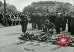 Image of General George S Patton Paris France, 1945, second 26 stock footage video 65675020652