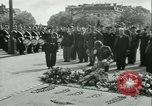 Image of General George S Patton Paris France, 1945, second 27 stock footage video 65675020652