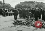 Image of General George S Patton Paris France, 1945, second 28 stock footage video 65675020652