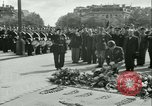 Image of General George S Patton Paris France, 1945, second 31 stock footage video 65675020652
