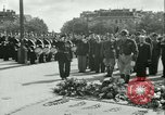Image of General George S Patton Paris France, 1945, second 32 stock footage video 65675020652