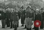 Image of General George S Patton Paris France, 1945, second 37 stock footage video 65675020652