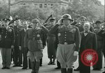 Image of General George S Patton Paris France, 1945, second 40 stock footage video 65675020652