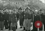 Image of General George S Patton Paris France, 1945, second 45 stock footage video 65675020652