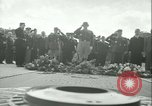Image of General George S Patton Paris France, 1945, second 47 stock footage video 65675020652
