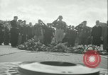 Image of General George S Patton Paris France, 1945, second 48 stock footage video 65675020652