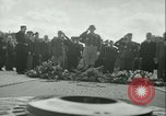Image of General George S Patton Paris France, 1945, second 49 stock footage video 65675020652
