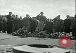 Image of General George S Patton Paris France, 1945, second 52 stock footage video 65675020652