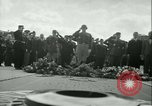 Image of General George S Patton Paris France, 1945, second 53 stock footage video 65675020652