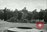 Image of General George S Patton Paris France, 1945, second 55 stock footage video 65675020652