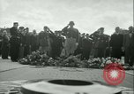 Image of General George S Patton Paris France, 1945, second 56 stock footage video 65675020652