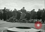 Image of General George S Patton Paris France, 1945, second 57 stock footage video 65675020652