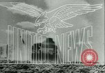 Image of Winston Churchill Europe, 1944, second 16 stock footage video 65675020653