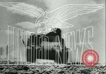 Image of Winston Churchill Europe, 1944, second 17 stock footage video 65675020653