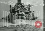 Image of Winston Churchill Europe, 1944, second 23 stock footage video 65675020653