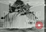 Image of Winston Churchill Europe, 1944, second 24 stock footage video 65675020653