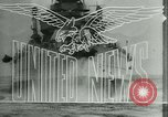 Image of Winston Churchill Europe, 1944, second 25 stock footage video 65675020653