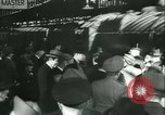 Image of Winston Churchill Europe, 1944, second 35 stock footage video 65675020653