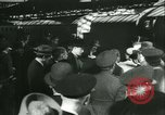 Image of Winston Churchill Europe, 1944, second 37 stock footage video 65675020653
