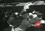 Image of Winston Churchill Europe, 1944, second 38 stock footage video 65675020653