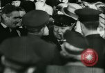 Image of Winston Churchill Europe, 1944, second 43 stock footage video 65675020653