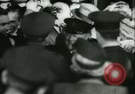Image of Winston Churchill Europe, 1944, second 44 stock footage video 65675020653
