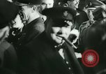 Image of Winston Churchill Europe, 1944, second 48 stock footage video 65675020653