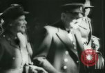 Image of Winston Churchill Europe, 1944, second 52 stock footage video 65675020653