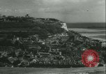 Image of World War II Calais France, 1944, second 3 stock footage video 65675020656