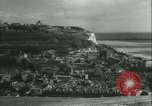 Image of World War II Calais France, 1944, second 4 stock footage video 65675020656