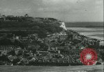 Image of World War II Calais France, 1944, second 5 stock footage video 65675020656