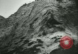 Image of World War II Calais France, 1944, second 6 stock footage video 65675020656
