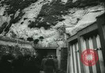 Image of World War II Calais France, 1944, second 10 stock footage video 65675020656
