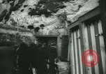 Image of World War II Calais France, 1944, second 11 stock footage video 65675020656