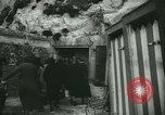 Image of World War II Calais France, 1944, second 12 stock footage video 65675020656