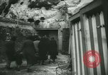 Image of World War II Calais France, 1944, second 13 stock footage video 65675020656