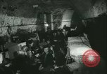 Image of World War II Calais France, 1944, second 20 stock footage video 65675020656