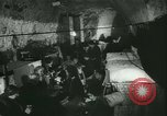 Image of World War II Calais France, 1944, second 21 stock footage video 65675020656