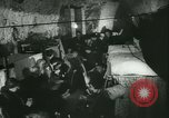 Image of World War II Calais France, 1944, second 22 stock footage video 65675020656