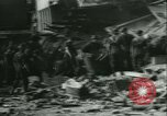 Image of World War II Calais France, 1944, second 40 stock footage video 65675020656