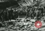 Image of World War II Calais France, 1944, second 42 stock footage video 65675020656