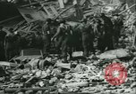 Image of World War II Calais France, 1944, second 43 stock footage video 65675020656