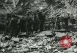 Image of World War II Calais France, 1944, second 44 stock footage video 65675020656
