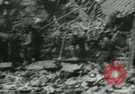 Image of World War II Calais France, 1944, second 45 stock footage video 65675020656