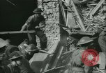 Image of World War II Calais France, 1944, second 47 stock footage video 65675020656